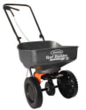 Scotts Turf Builder Mini Broadcast Spreader for $21 + pickup at Walmart