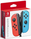 Nintendo Switch Neon Joy-Con Pair for $69 + free shipping