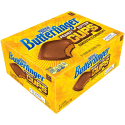 Nestle Butterfinger Peanut Butter Cup 24-Pack for $15 + free shipping