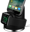 Apple Watch / iPhone Charging Stand for $10 + free shipping w/ Prime