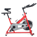 Sunny Health and Fitness Indoor Bike for $150 + free shipping