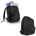 Toshiba and Targus Laptop Bags and Cases: Up to 87% off + free shipping