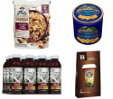 Rakuten Food and Beverage Coupon: 20% off + free shipping