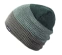 Dakine Lester Beanie Hat for $12 + pickup at REI