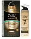Olay 1.35-oz 7-in-1 Moisturizer + Serum Duo for $6 w/ $25 purchase + free shipping