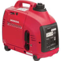 Honda Generator Fall Event at Northern Tool: Up to $220 off + GC + free shipping