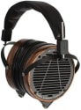 Audeze LCD-2 Planar Magnetic Headphones from $649 + free shipping