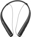 Refurb LG Tone HBS-780 Bluetooth Headset for $20 + free shipping