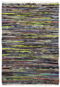 Chindi Rag Rugs at Deal Genius from $19 + free shipping
