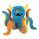 OrbMolecules Octobeast for $10 + free shipping w/ Prime