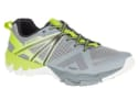 Merrell Men's MQM Flex Shoes for $54 + free shipping