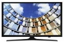 """Samsung 40"""" 1080p LED LCD HD Smart TV for $270 + pickup at Micro Center"""