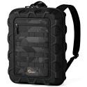 Lowepro DroneGuard CS 300 Backpack for $30 + free shipping