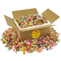 Office Snax All Tyme Favorites 10lb Candy Mix for $41 + free shipping