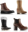 Sorel Online Boot Specials: Up to 65% off