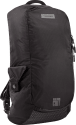 Timbuk2 Red Hook Crit Bike Pack for $49 + pickup at REI