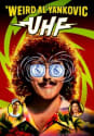 UHF in HD for $7