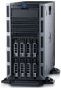 Dell PowerEdge Xeon E3 Server w/ 400GB SSD for $1,219 + free shipping