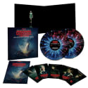 Soundtrack Vinyl Albums at ThinkGeek: Up to 60% off + free shipping w/ $75