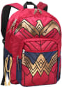 Dawn of Justice Wonder Woman Backpack for $25 + $6 s&h