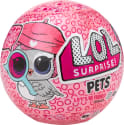 L.O.L. Surprise! Pet Package for $5 + pickup at Best Buy
