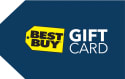 Up to $10 Rite Aid Credit: free w/gift card purchase + at Rite Aid stores