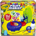 Crayola Paint Maker for $11 + free shipping w/ Prime