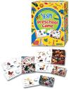 I Spy Preschool Game for $7 + pickup at Walmart