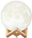 AGM Moon LED Night Light for $14 + free shipping