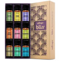 Natrogix Bliss Essential Oils Set for $13 + free shipping w/ Prime