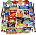 Blue Ribbon 45-Piece Care Package for $20 + free shipping w/ Prime