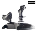 Thrustmaster T-Flight Hotas One for Xbox One for $45 + free shipping