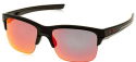 Oakley Men's Thinlink Sunglasses for $55 + free shipping