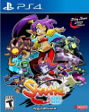 Shantae Half-Genie Hero for PS4 for $20 + pickup at Gamestop