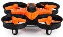 FuriBee F36 4-Channel 6-Axis RC Quadcopter for $8 + free s&h from China