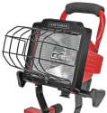Craftsman 500W Halogen Worklight for $13 + pickup at Sears