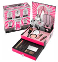 Soap & Glory Extrava-Glamza Gift Set for $25 + pickup at Walgreens