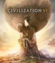 Sid Meier's Civilization VI for PC / Mac for $18