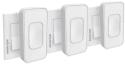 Switchmate On-Wall Indoor Smart Switch 3-Pack for $50 + free shipping