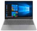"Lenovo AMD Ryzen 5 Quad 16"" 1080p Laptop for $400 + free shipping"