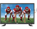 """RCA 19"""" 720p LED LCD HDTV w/ DVD Player for $100 + free shipping"""