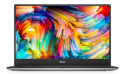 """Dell XPS Kaby Lake i5 Dual 13"""" 1080p Laptop for $882 + free shipping"""