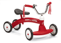 Radio Flyer Scoot-About for $40 + free shipping