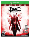 Devil May Cry Games for Xbox One from $10