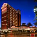 3-Star El Cortez Hotel & Casino in Las Vegas from $30 per night
