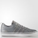 adidas Women's VS Pace Shoes for $20 + free shipping