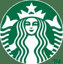 My Starbucks 1-Year Rewards Gold Status: free w/ purchase