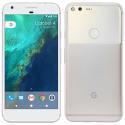 Unlocked Google Pixel XL 128GB Smartphone for $195 + free shipping