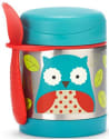 Skip Hop Zoo Insulated 11-oz. Food Jar for $11 + free shipping w/ Prime