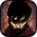 Dark Guardians for Android for free